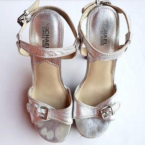 MICHAEL Michael Kors Shoes - Michael Kors Sandal
